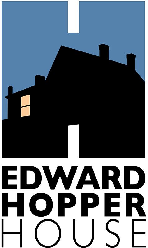 EdwardHopperHouse_Logo_800px.jpg
