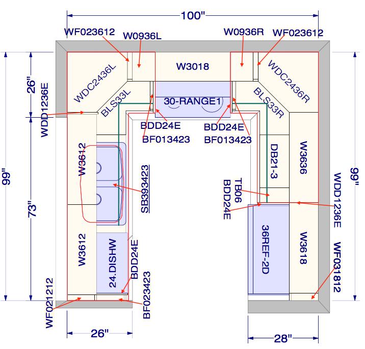 8 x 8 schematic.png