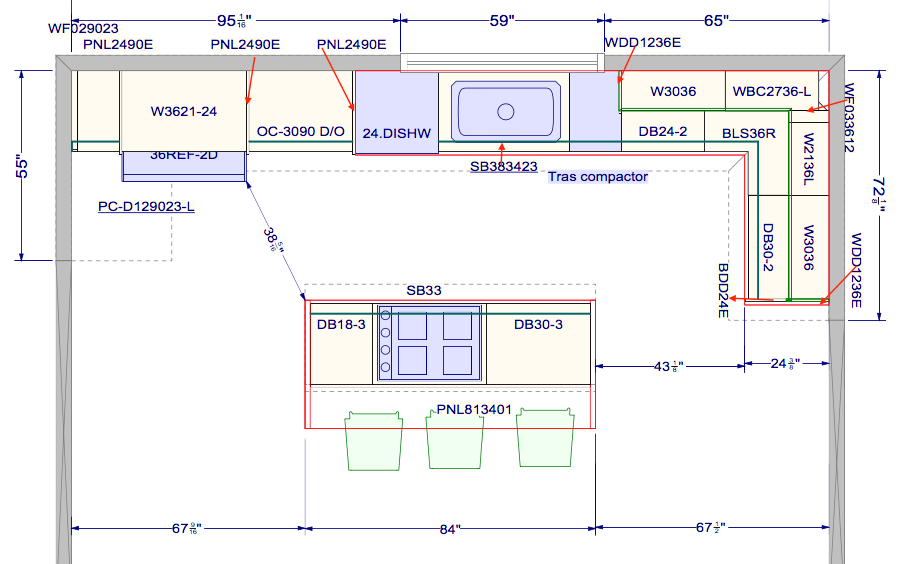 18 x 6 schematic.png