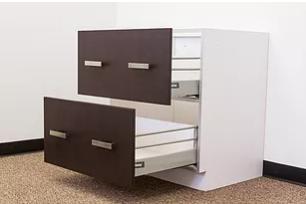 deep drawer 1.png