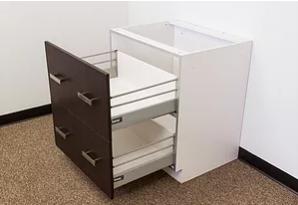 deep drawer 4.png