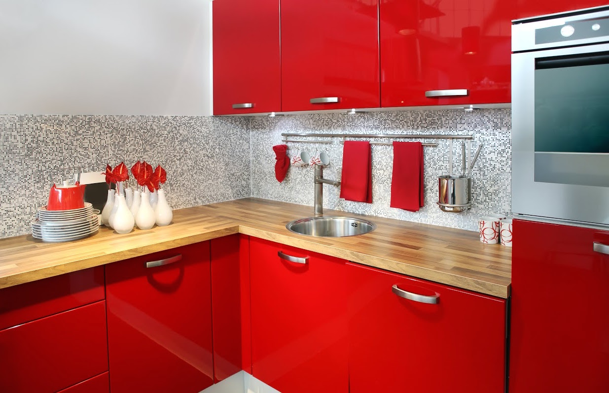 What about kitchen design? - Don't settle for a cookie-cutter layout done by store employees or limited by online software, and don't risk plan errors or oversights that add to kitchen installation costs.You will want your new kitchen designed by professionals. Look to our expert kitchen design services, Great design is key to the success of any kitchen remodeling project.We offer three levels of service. FREE Kitchen Design Service, ENHANCED Kitchen Design Service, and ADVANCED Kitchen Design Service.Our free service provides an initial design based on data you submit, and an estimate/quote for the cabinet items in it.With paid services you work with an expert kitchen designer to create an optimal, elegant new kitchen design that's perfect for your modern family.