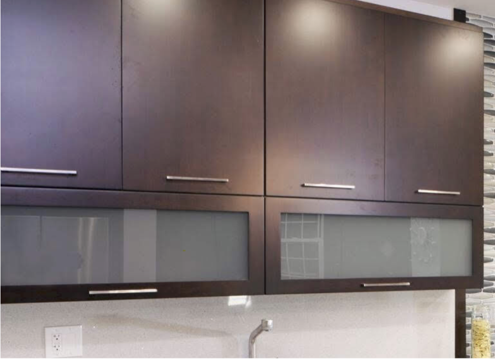 Shop High Gloss White Kitchen Cabinets Modern Design Cabinets For Sale Online