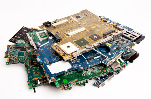 motherboards-recycling.jpg