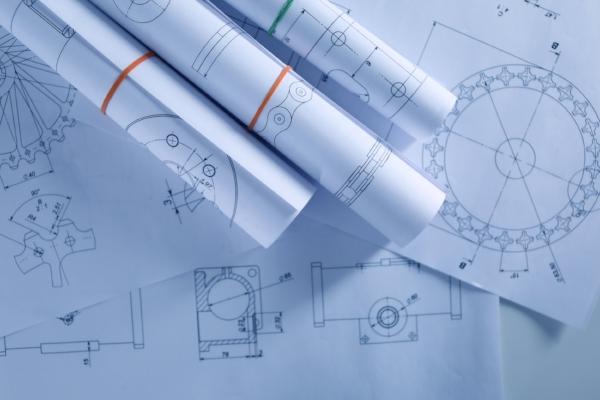 process-engineering-metallurgy.jpg