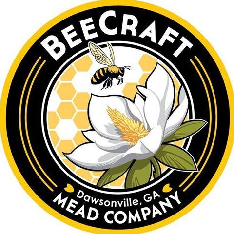 beecraft logo.jpg