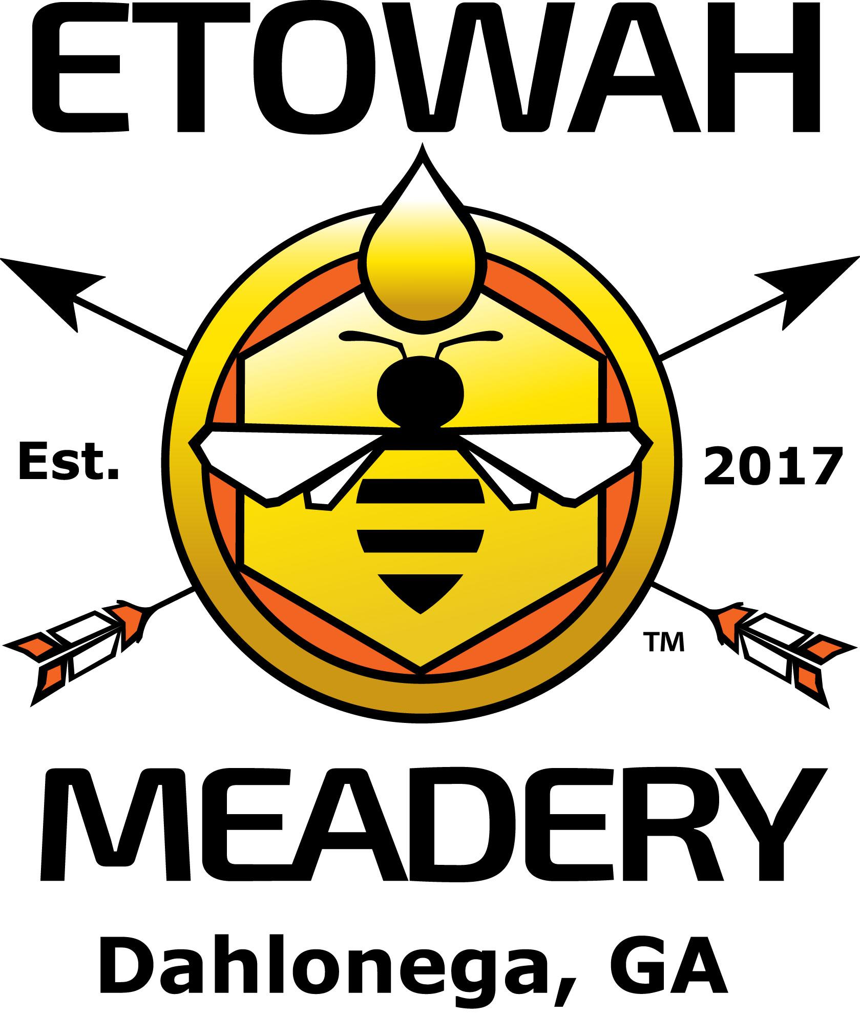 EM Final logo Square with Dahlonega.jpg