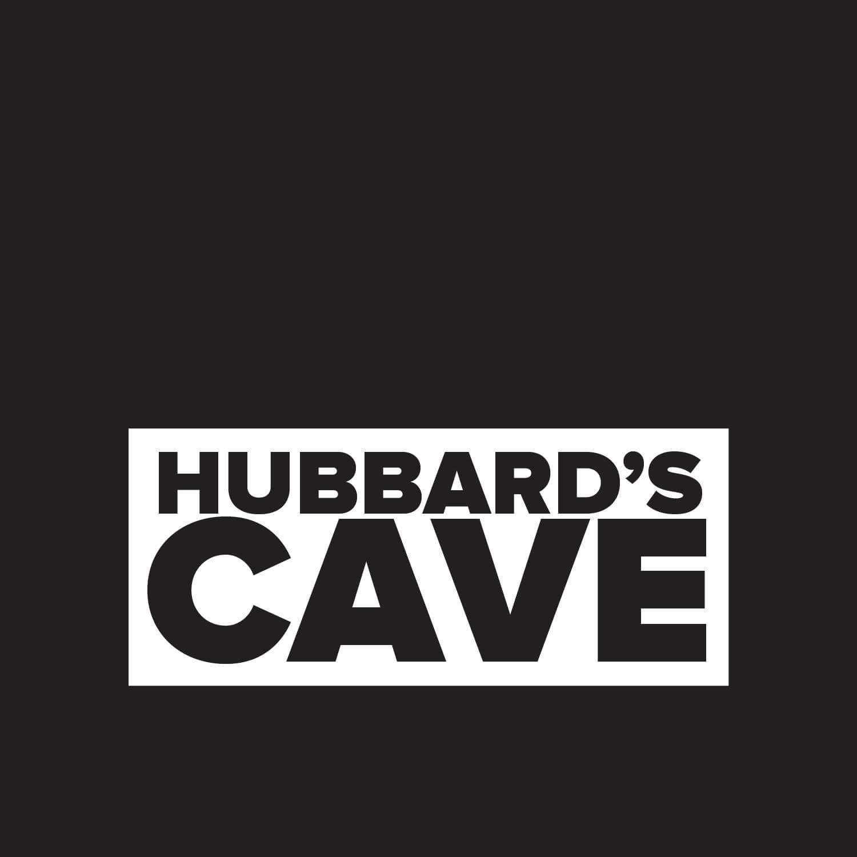 Hubbards Cave logo.jpg