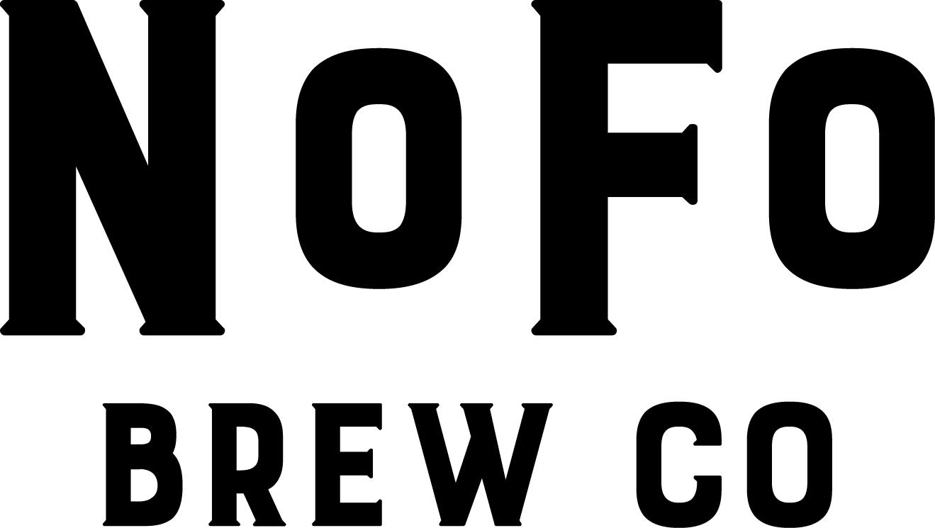 NoFo Primary Logo 1@1.5x-100.jpg