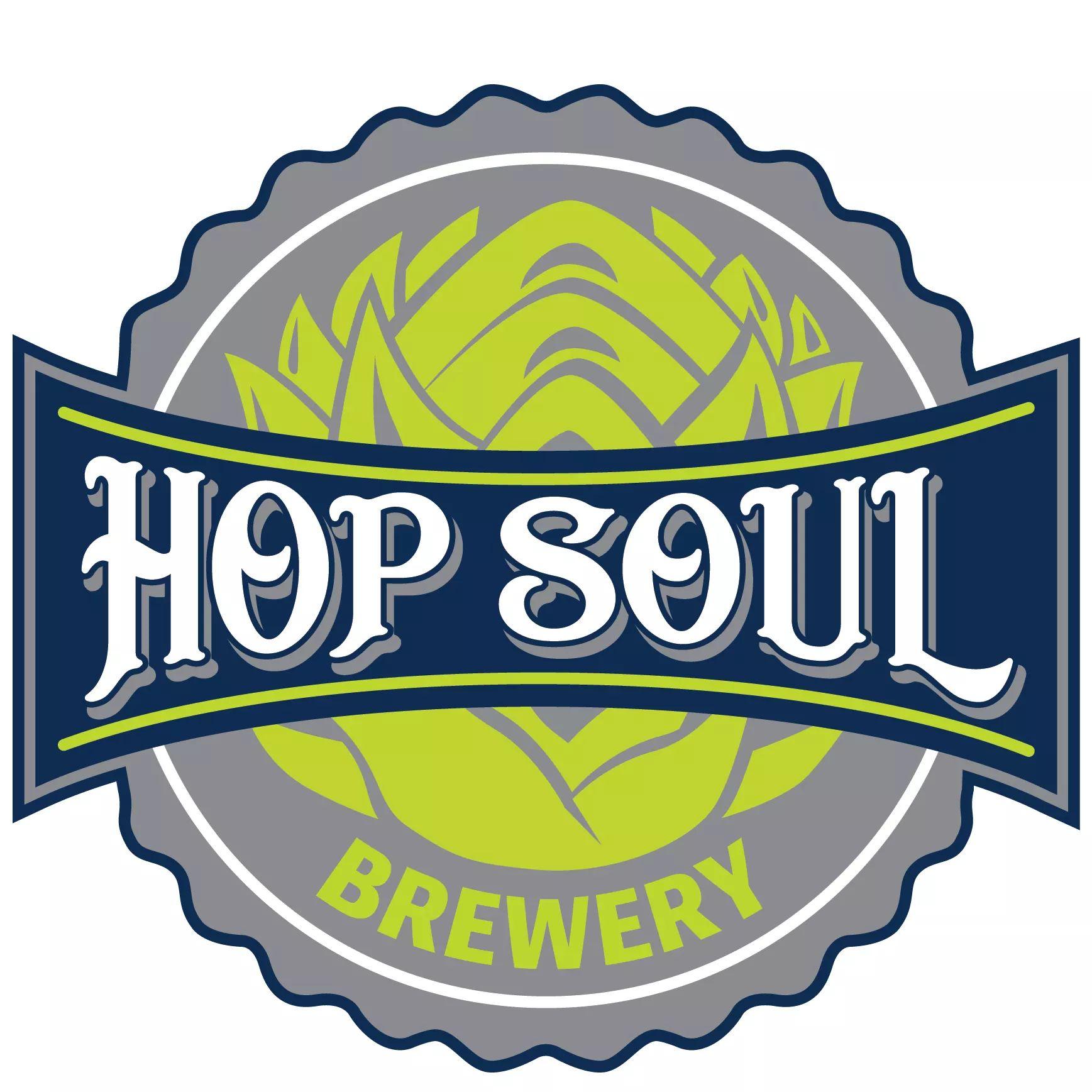 Hop Soul Logo.jpg