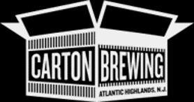 Carton logo.png