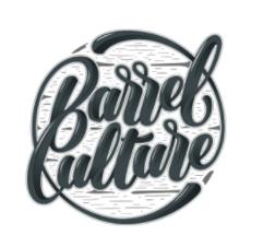 barrel culture logo.png