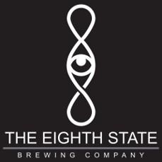 8th state logo.jpg