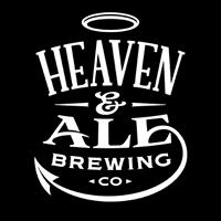 H&A Logo.png