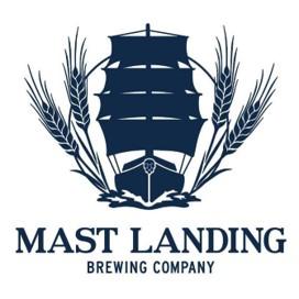 mast landing logo.jpg
