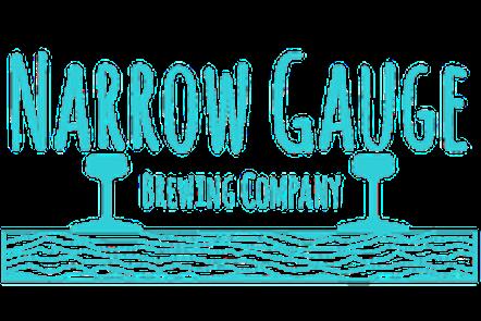 narrow gauge logo.png