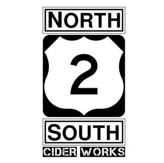 north 2 south logo.jpg
