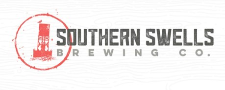 Southern Swells.jpg