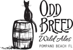 odd breed logo.jpg