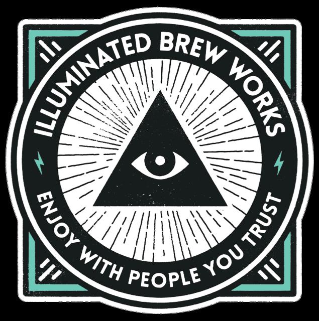 illuminated logo.png