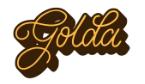 goldalogo.png