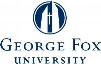 GFU_logo_blue.jpg