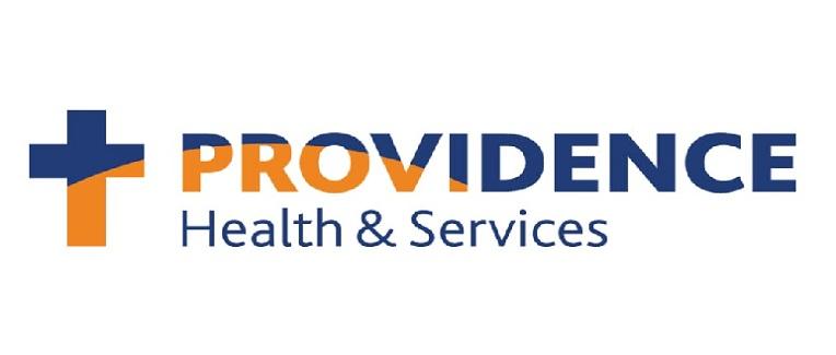 Providence-logo.jpg