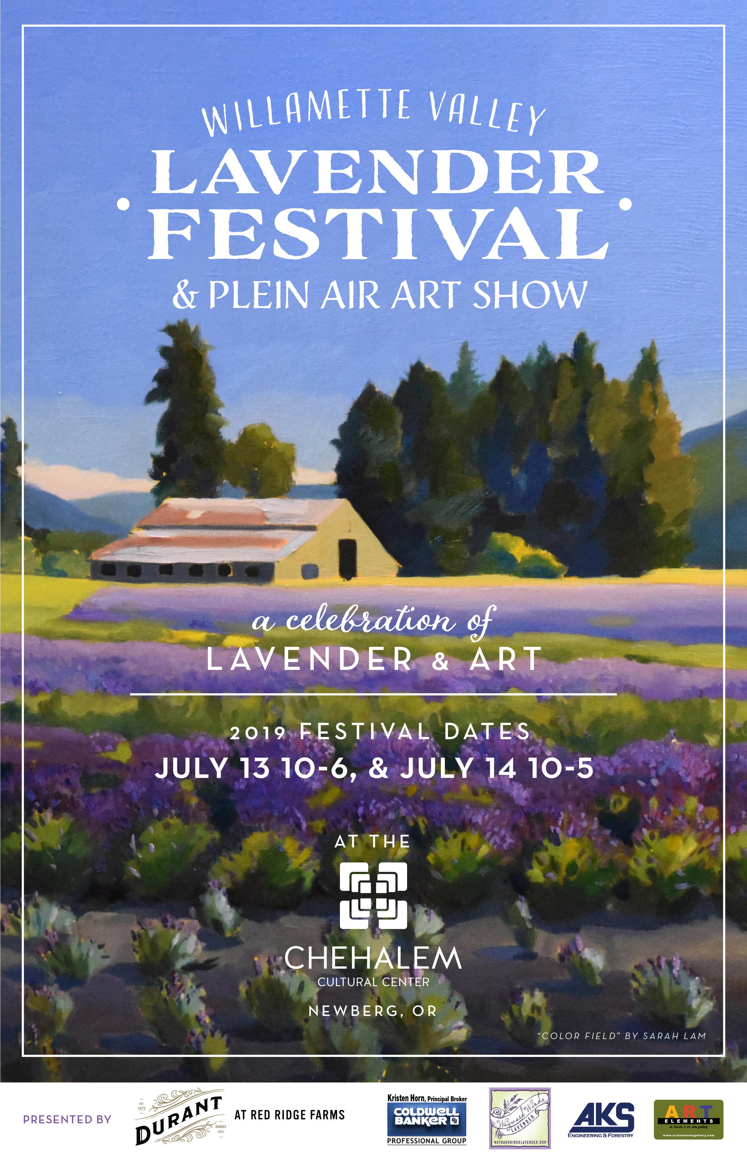 Lav_Fest_Poster_19_V2.jpg