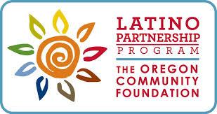 LPP logo.jpeg