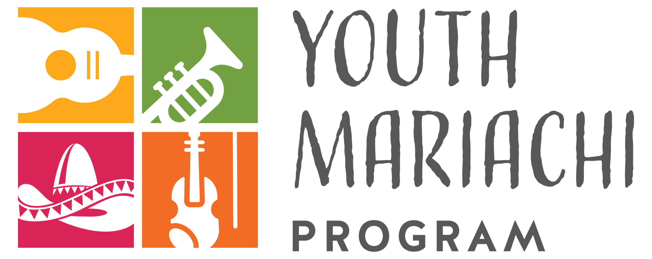Youth_Mariachi color-01.png