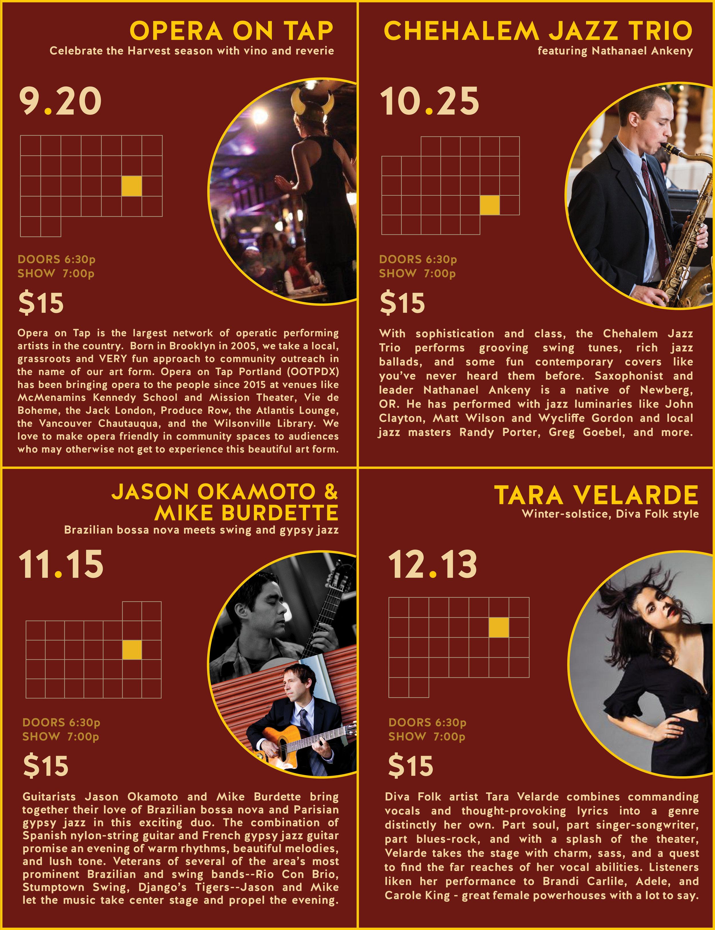 BoxedSeries Artist Info.jpg