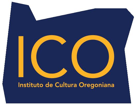 ICO logo azul.png