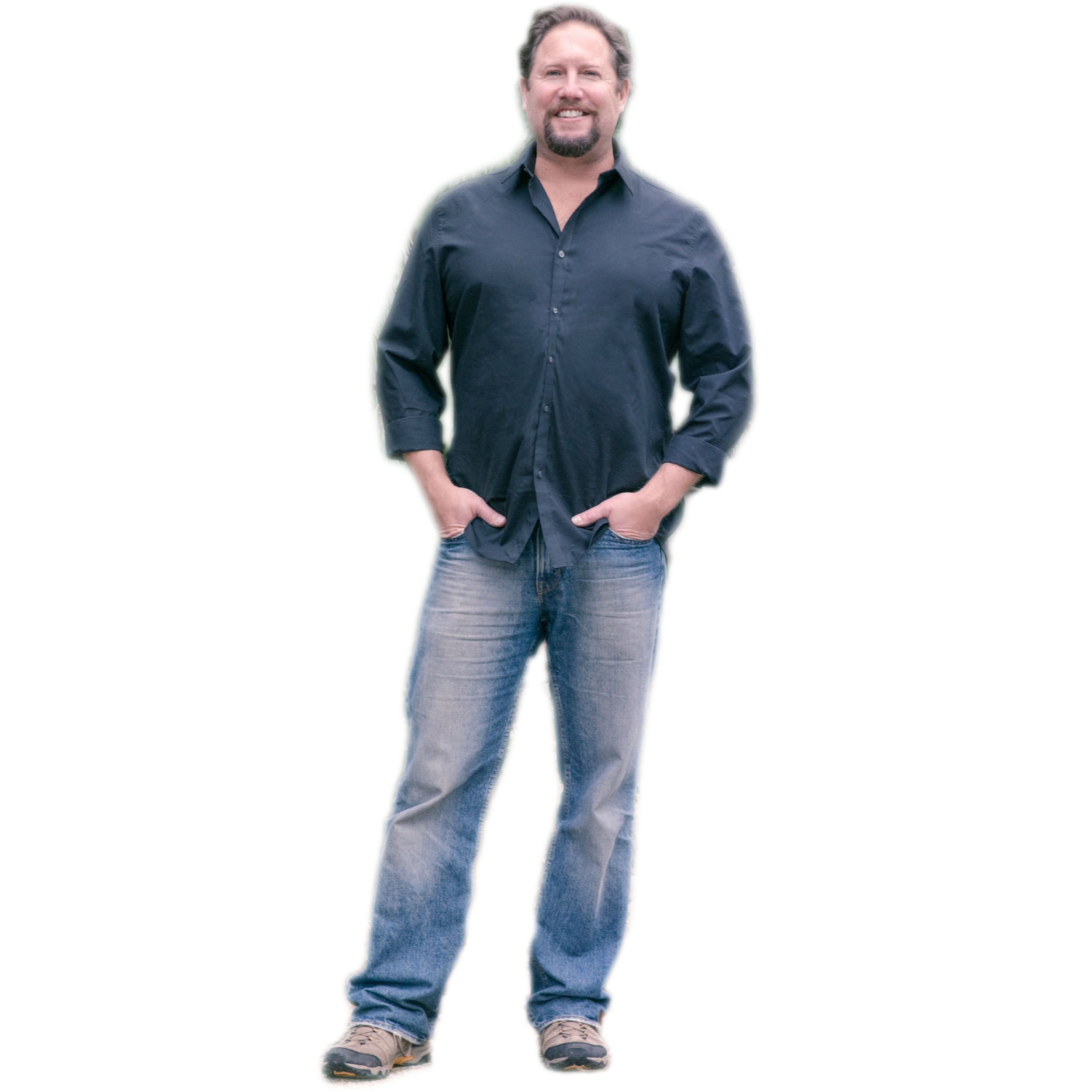 Chris DeCicco - Dating Coach, Matchmaker + CoFounder of Evolve Dating Gurus + Be The Love You Are