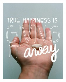 true-happiness-e1407266455326.jpg