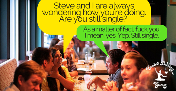 """5-tips-for-being-""""single""""-over-the-holidays-1.png"""