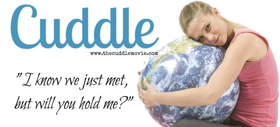 Cuddle-Movie.jpg