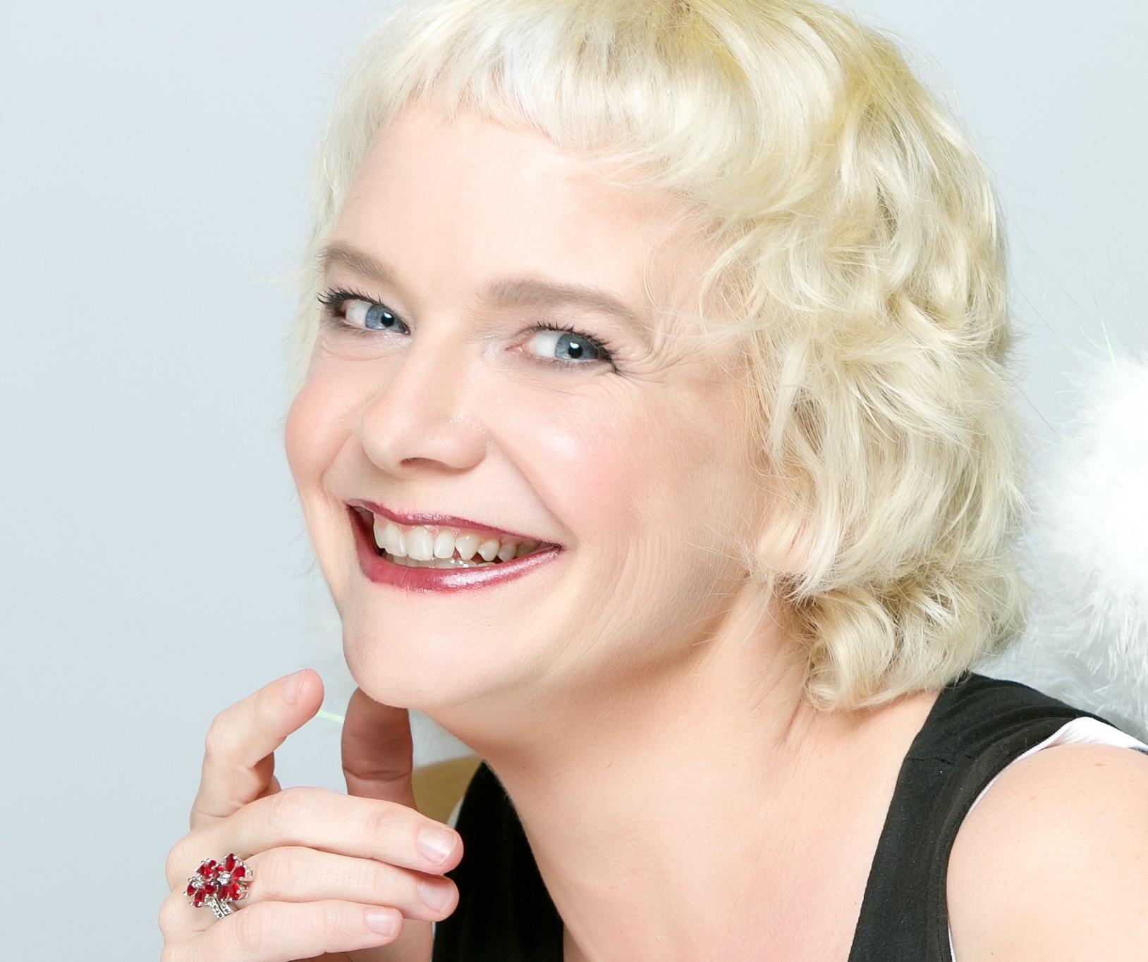 Shannon Walbran best online course Evolve dating gurus dating detox