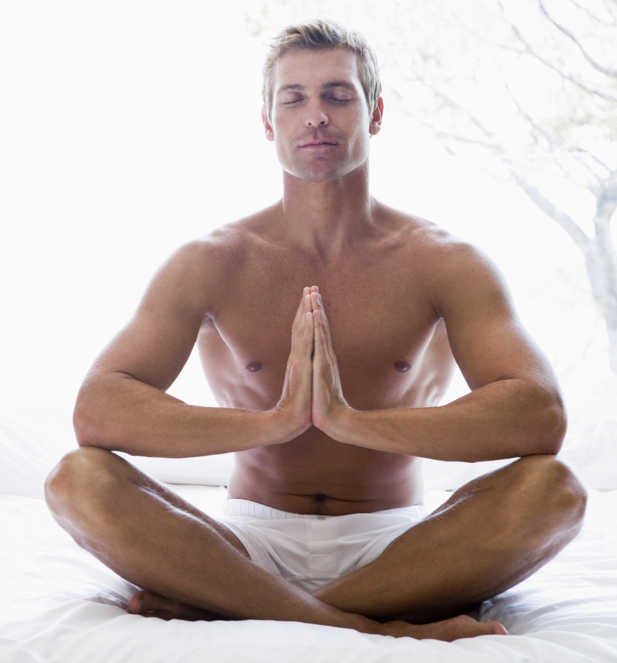 meditation and dating evolve dating gurus best online course for finding love.jpg