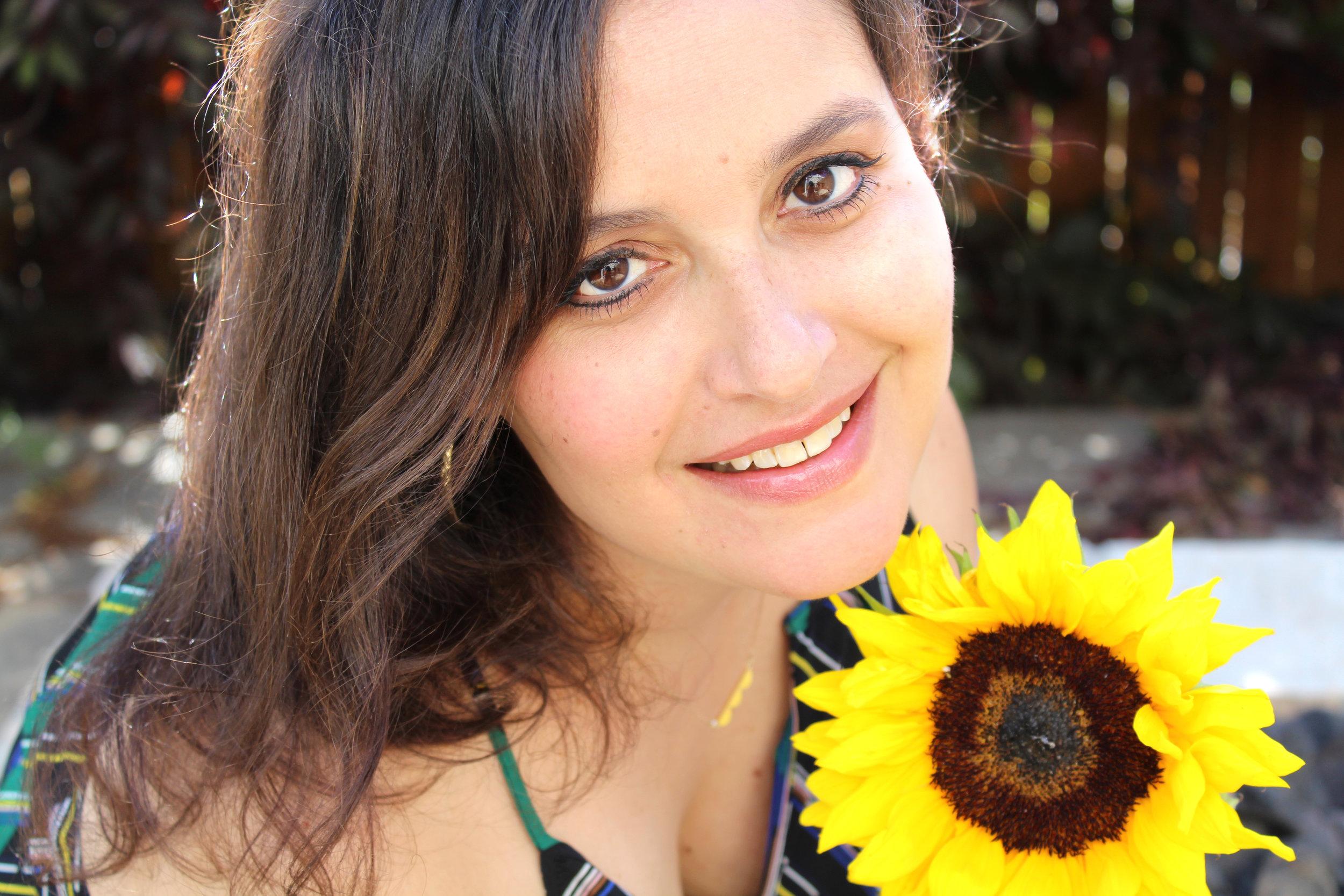 Sara Sunflower.jpg