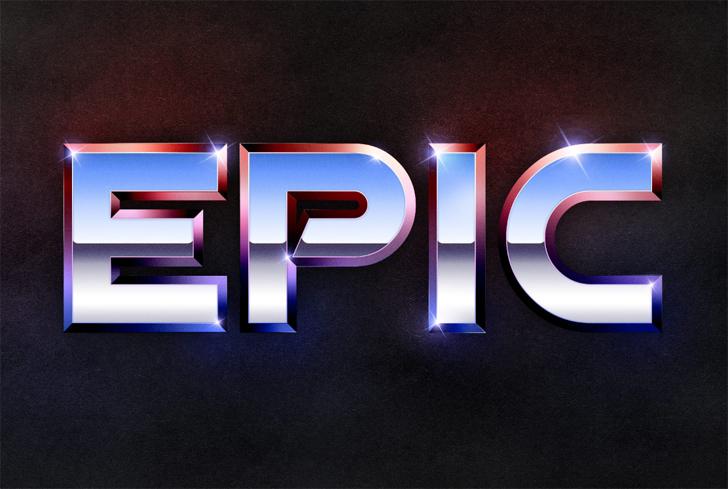 Epic_t.jpg