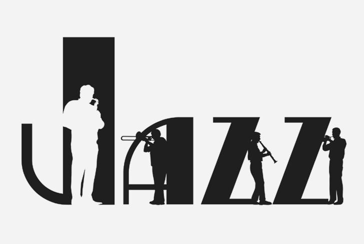 Jazz_t.jpg