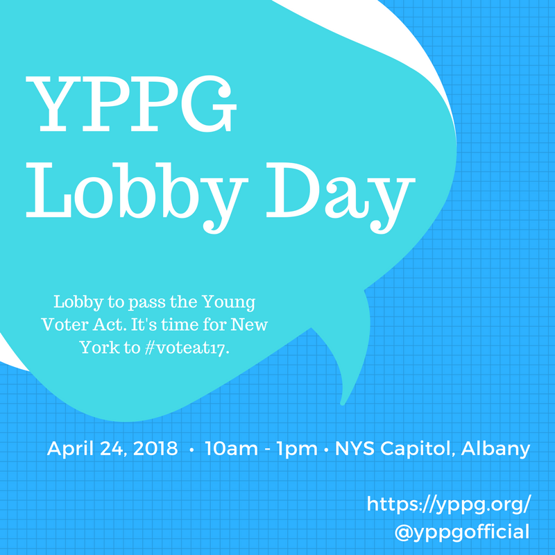 yppg lobby day .png