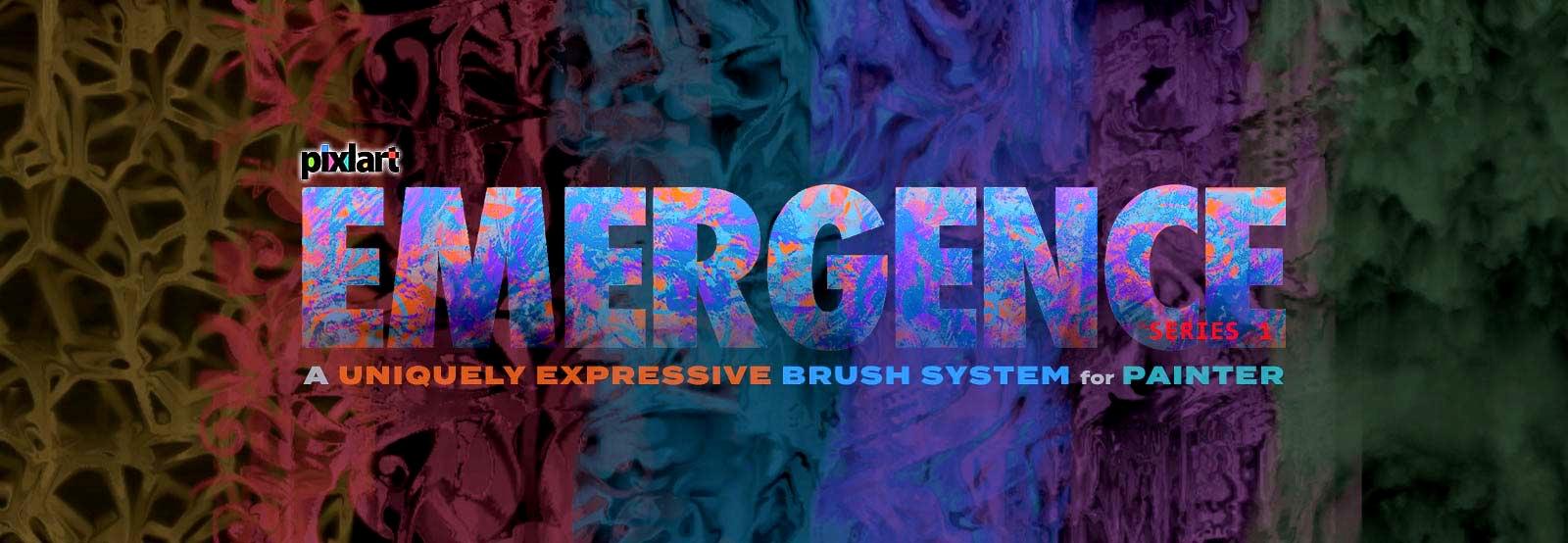 emergence_linkedin.jpg