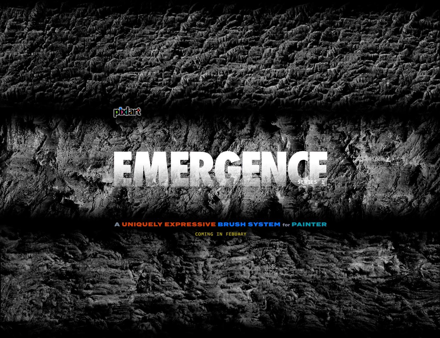 emergence_trio.jpg