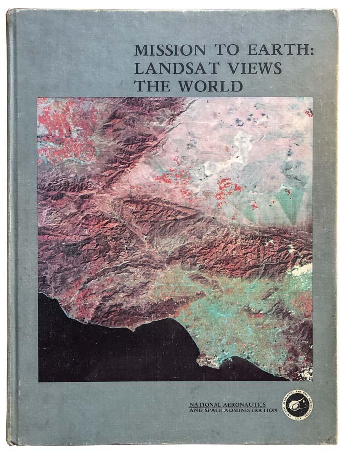 landsat_cover.jpg