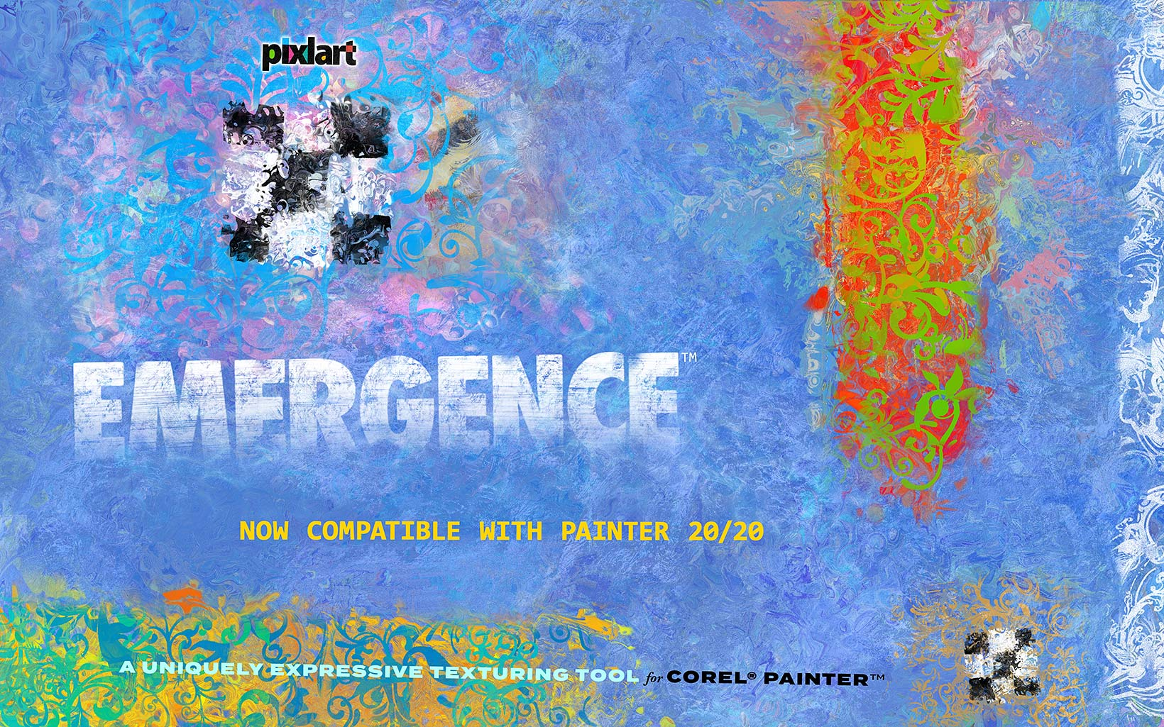 emergence-2020-flat.jpg