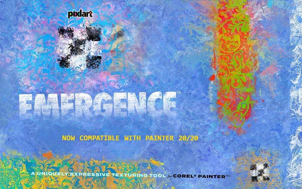 emergence-2020-released.jpg