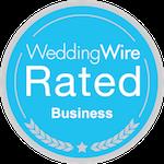 Mike Goodrick Wedding Music Wedding Wire