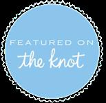 Mike Goodrick Wedding Music The Knot