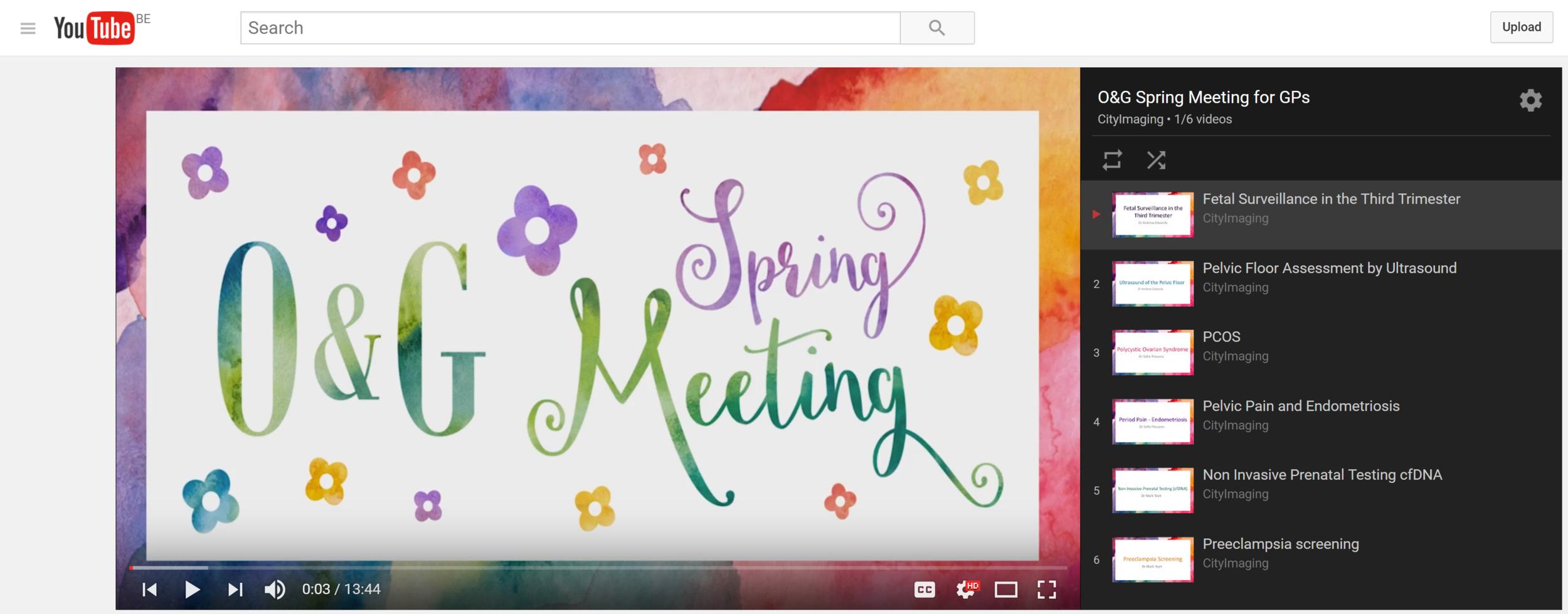 O&G Spring meeting.PNG